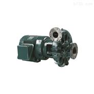 赫尔纳-供应美国Cornell液压电动输送泵