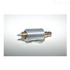 KS03赫尔纳-供应德国Metool噪音传感器