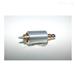 赫尔纳-供应德国Metool噪音传感器