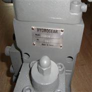 MRH-500-PW进口KYB单速液压五星马达
