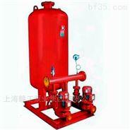 高揚程水泵 氣壓罐 消防穩壓給水成套機組
