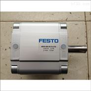 FESTO费斯托 油缸\ADVU-80-50-P-S2