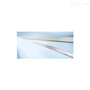 德国G.RAU贵金属微型管
