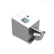 德国Quattroflow电动隔膜泵