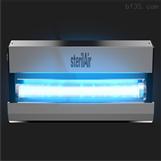 瑞士sterilair紫外线UVC工具消毒灯