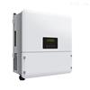 EL 2.1赫爾納-供應意大利enapte氫氣調節發生器