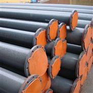 碳钢内衬PE管道