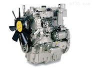 福威重工WL50 JCB杰西博409ZX发动机配件