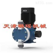 意大利赛高(SEKO)水处理机械隔膜泵计量泵