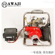 上海丹鹿汽油高压隔膜泵报价