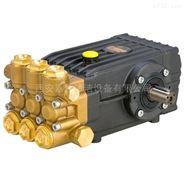 英特高压泵 INTERPUMP高压柱塞泵 清洗水泵