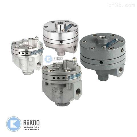R.K.CON*ROL放大器VB3000SS1 1/4