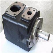 质保一年T7BS-B02-1L02-A1MO丹尼逊高压泵