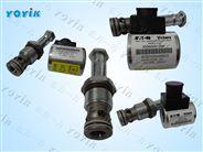 AST 电磁阀SV4-10V-C-0-00 屰怊
