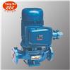 立式管道油泵