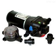 銷售美國FLOJET隔膜泵