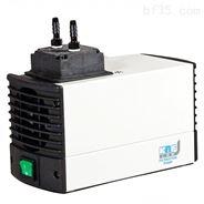 热门销售德国KNF泵