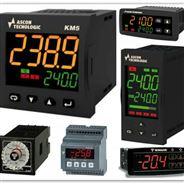 特价销售意大利TECNOLOGIC温控器