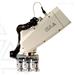 瑞士CLA扭矩传感器
