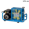 供应意大利科尔奇MCH系列MCH6小泵ET
