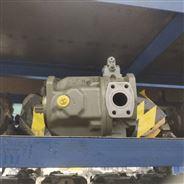 维修柱塞泵力士乐A10VO28ED72恒压泵