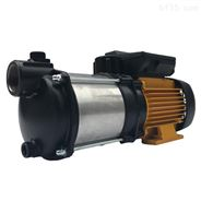 prisma15 2M西班牙ESPA泵亞士霸水泵