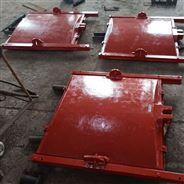PGZ弧形铸铁闸门厂商定制-华英水利机械厂