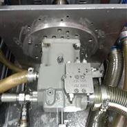 液压泵维修力士乐