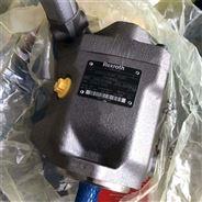 PV080R1E1AYNMFC 派克柱塞泵