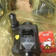 PV140R1E3T1NFDV派克柱塞泵