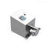 德國Quattroflow電動隔膜泵